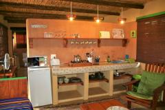 3-Bushbaby-Kitchen