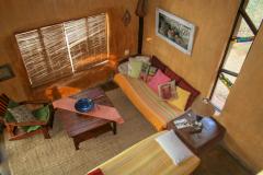 3-Hoopoo-Lounge