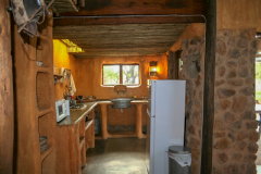 4-Hoopoo-Kitchen