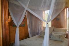 5-Hoopoo-Bedroom