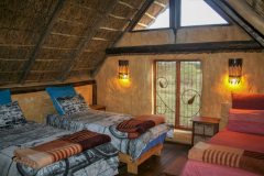 7-Hoopoo-Loft-Room