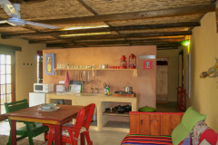 4-Plover-Kitchen-Dining