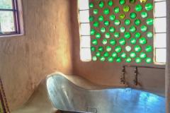 6-Plover-Bathtub-shower