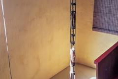 Lounge-lamp