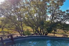 Adama-Dam-Style-Pool